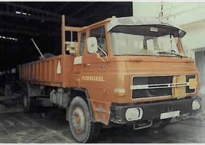 ANTIGUA13-800500